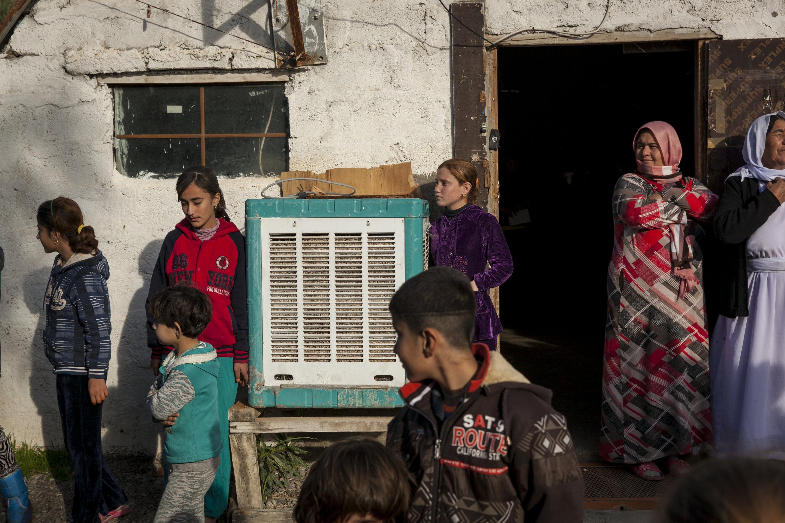 20141205_Refugee_GH_0516.jpg