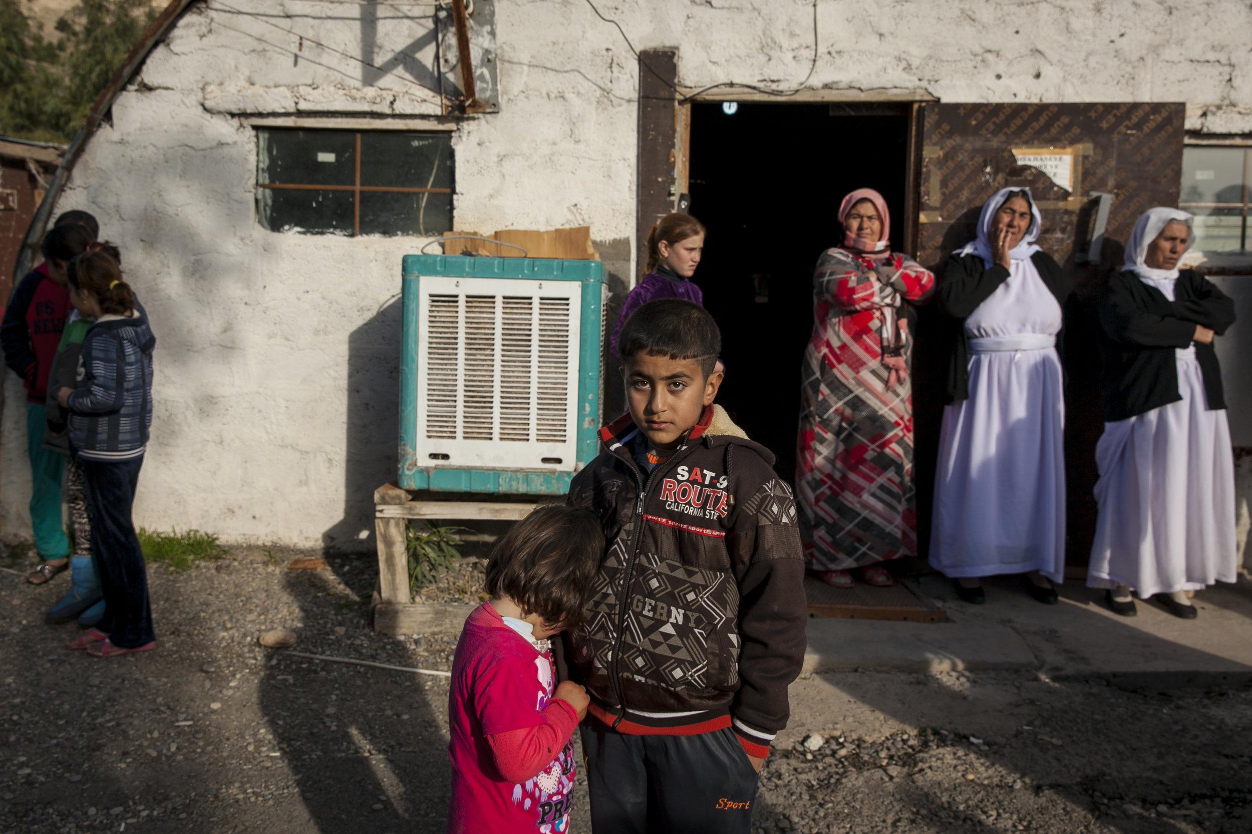 20141205_Refugee_GH_0521.jpg