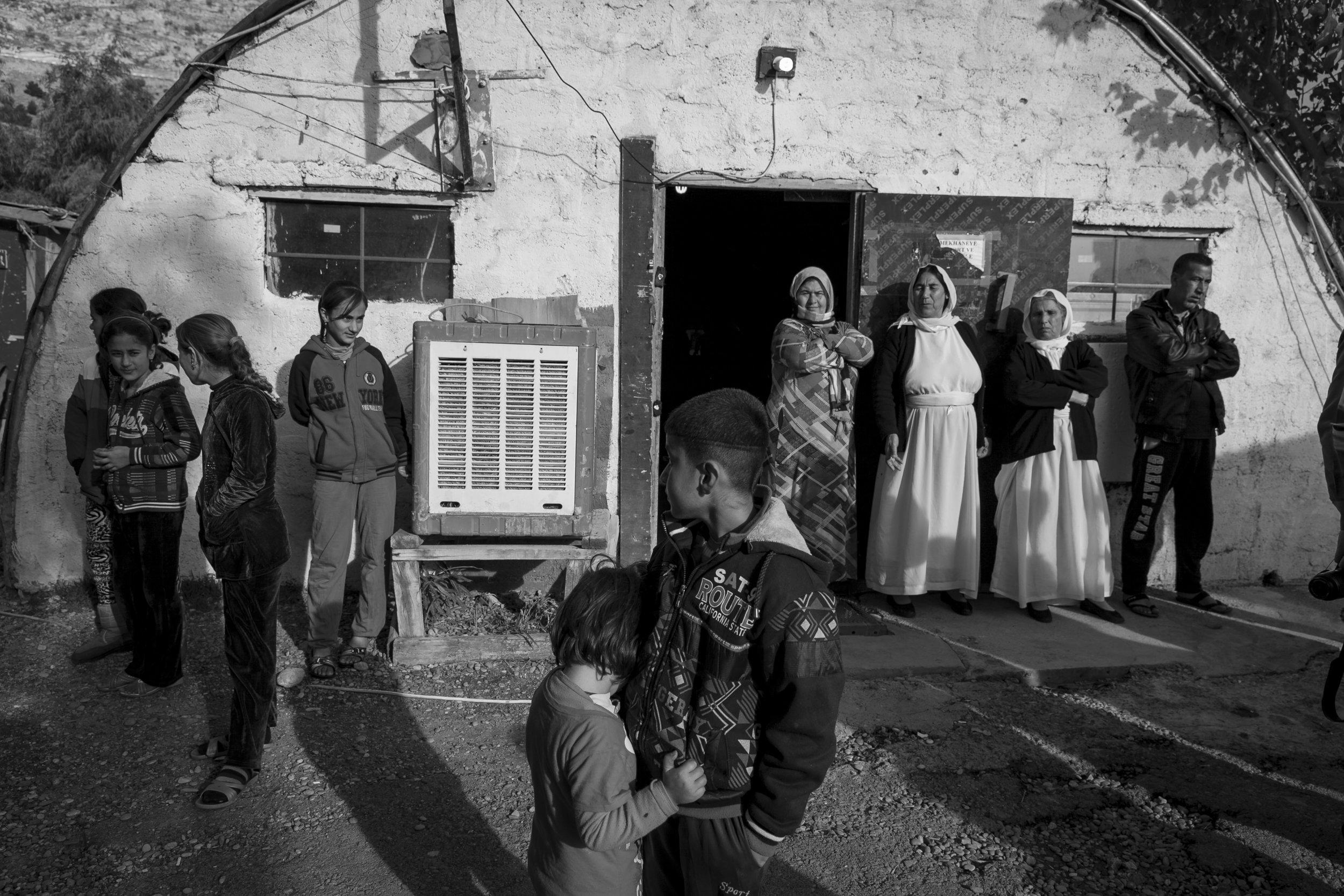 20141205_Refugee_GH_0523.jpg