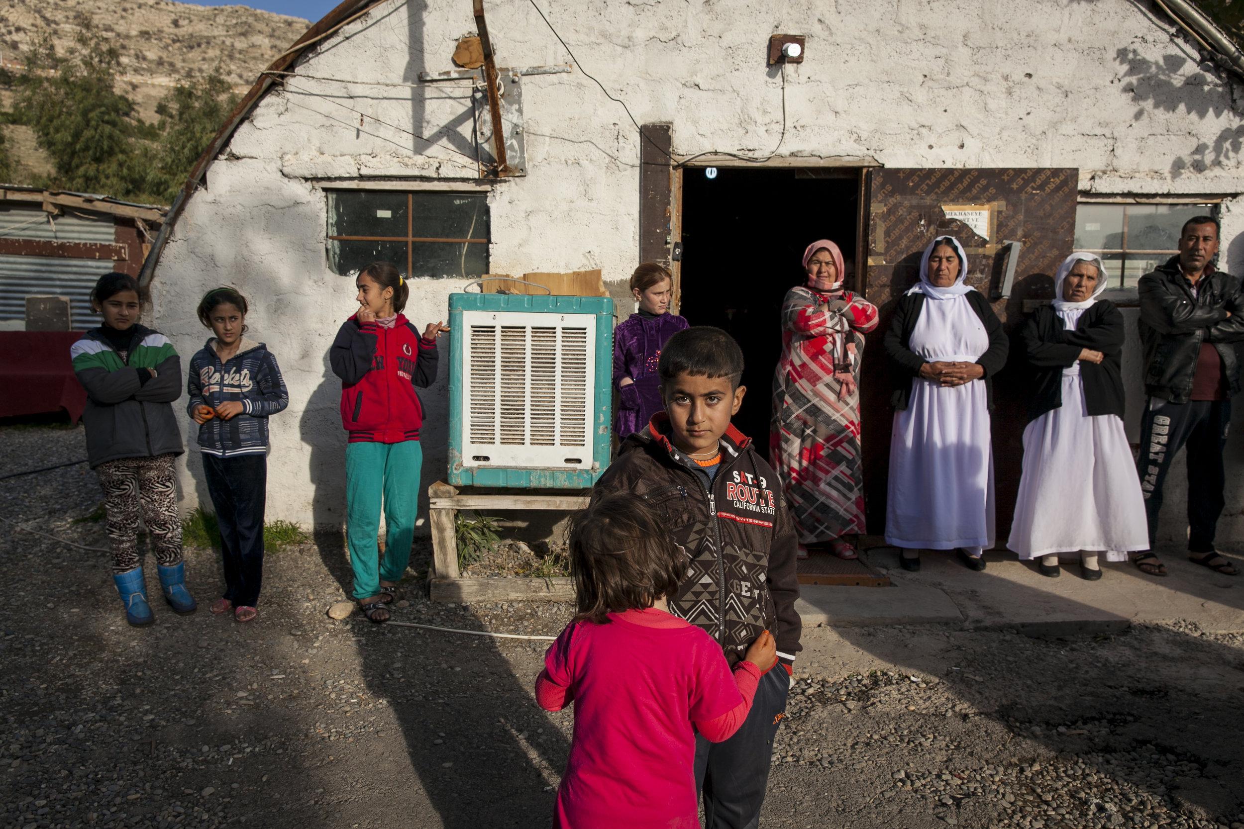 20141205_Refugee_GH_0529.jpg
