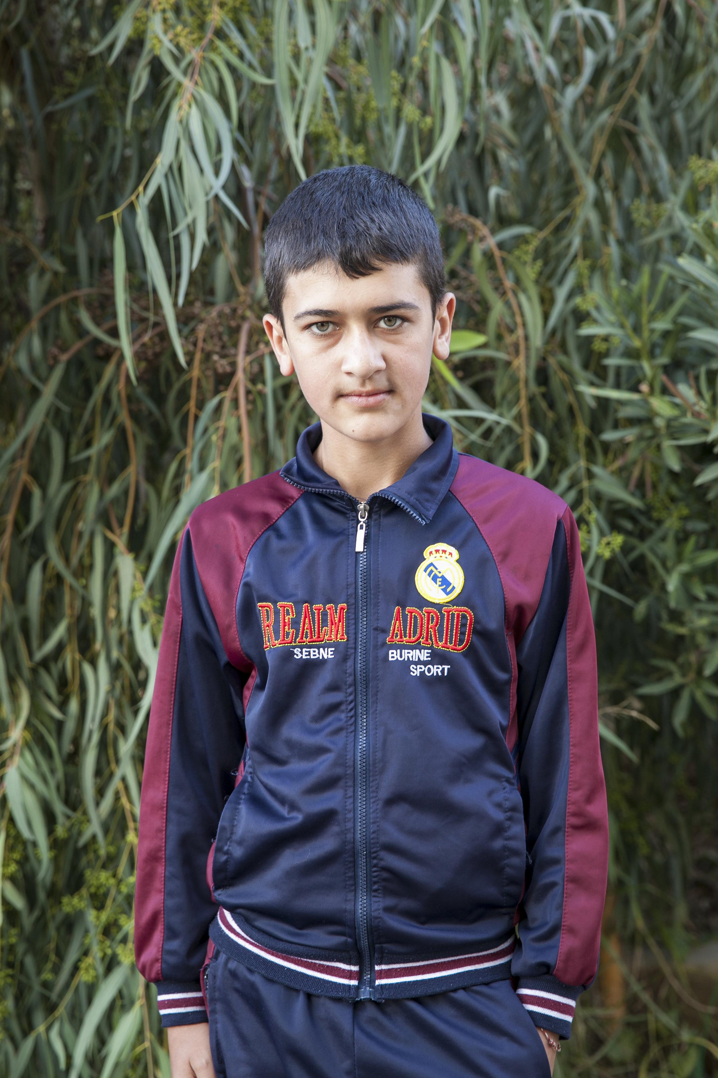 20141205_Refugee_GH_0541.jpg