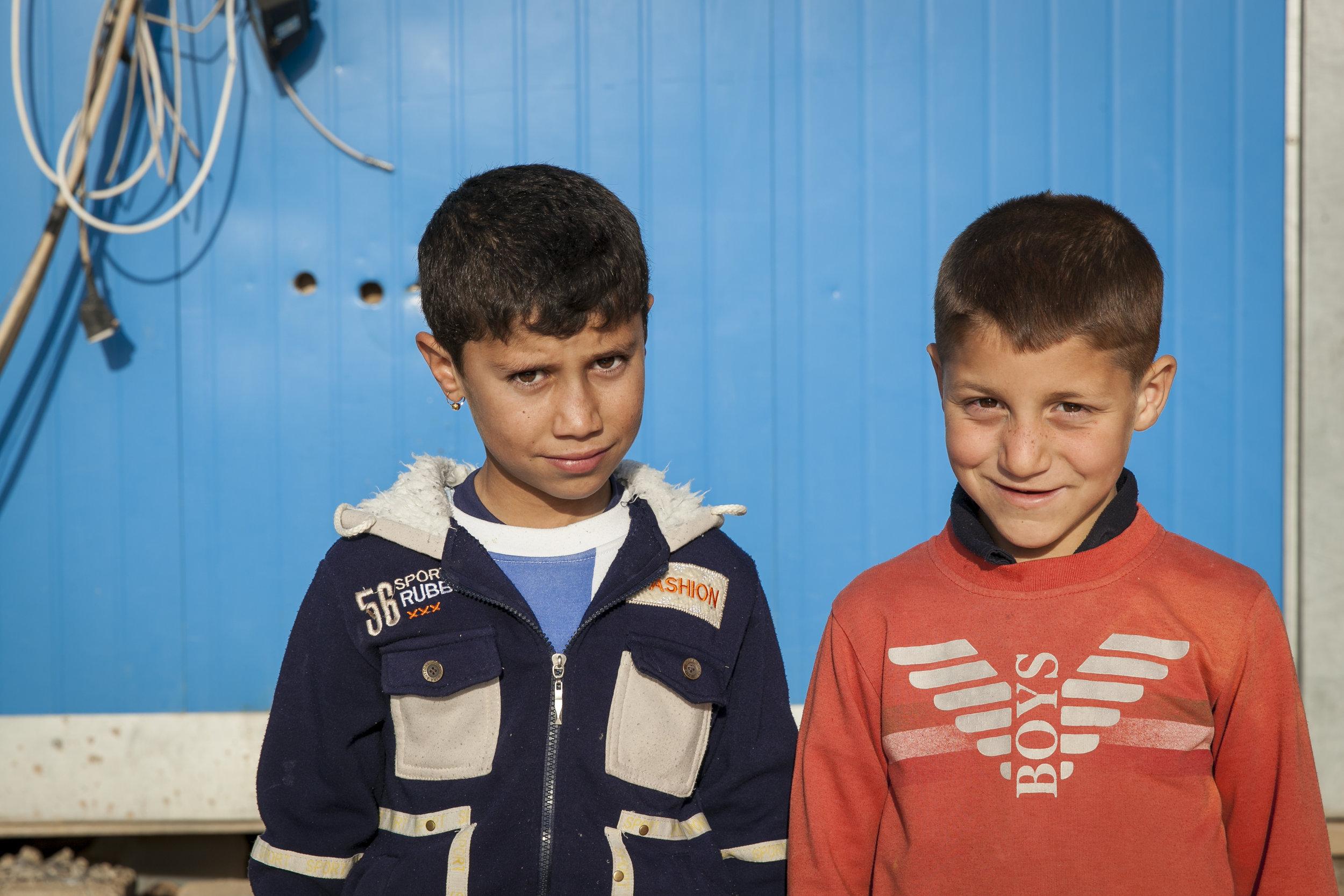 20141205_Refugee_GH_0546.jpg