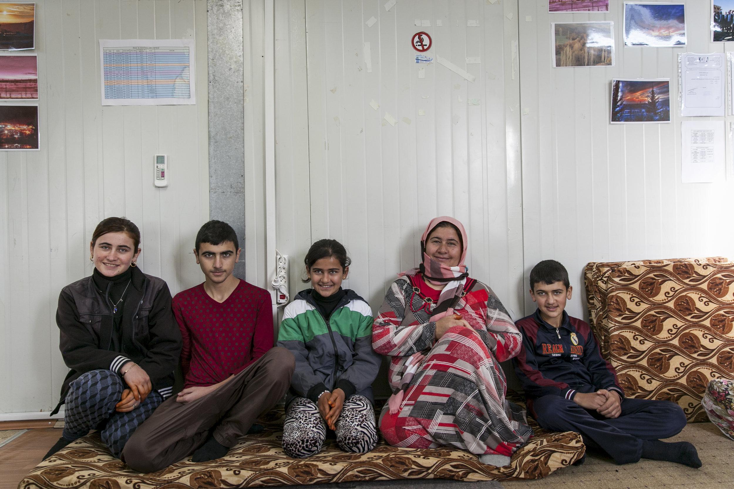 20141205_Refugee_GH_0556.jpg