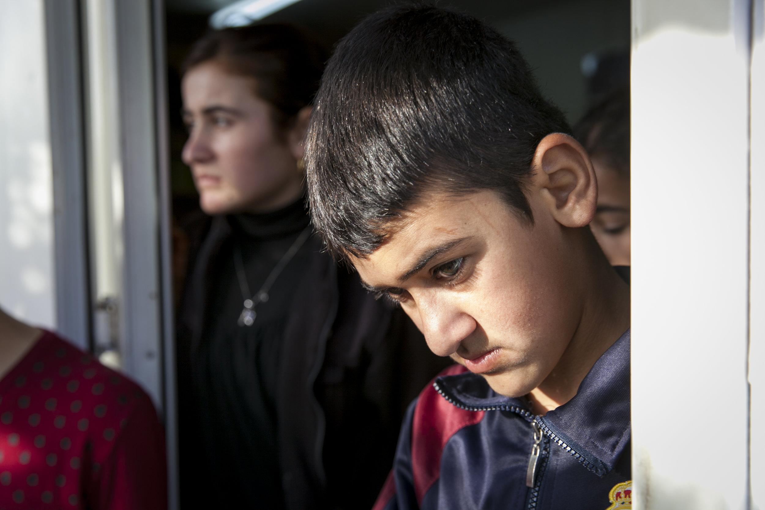 20141205_Refugee_GH_0564.jpg