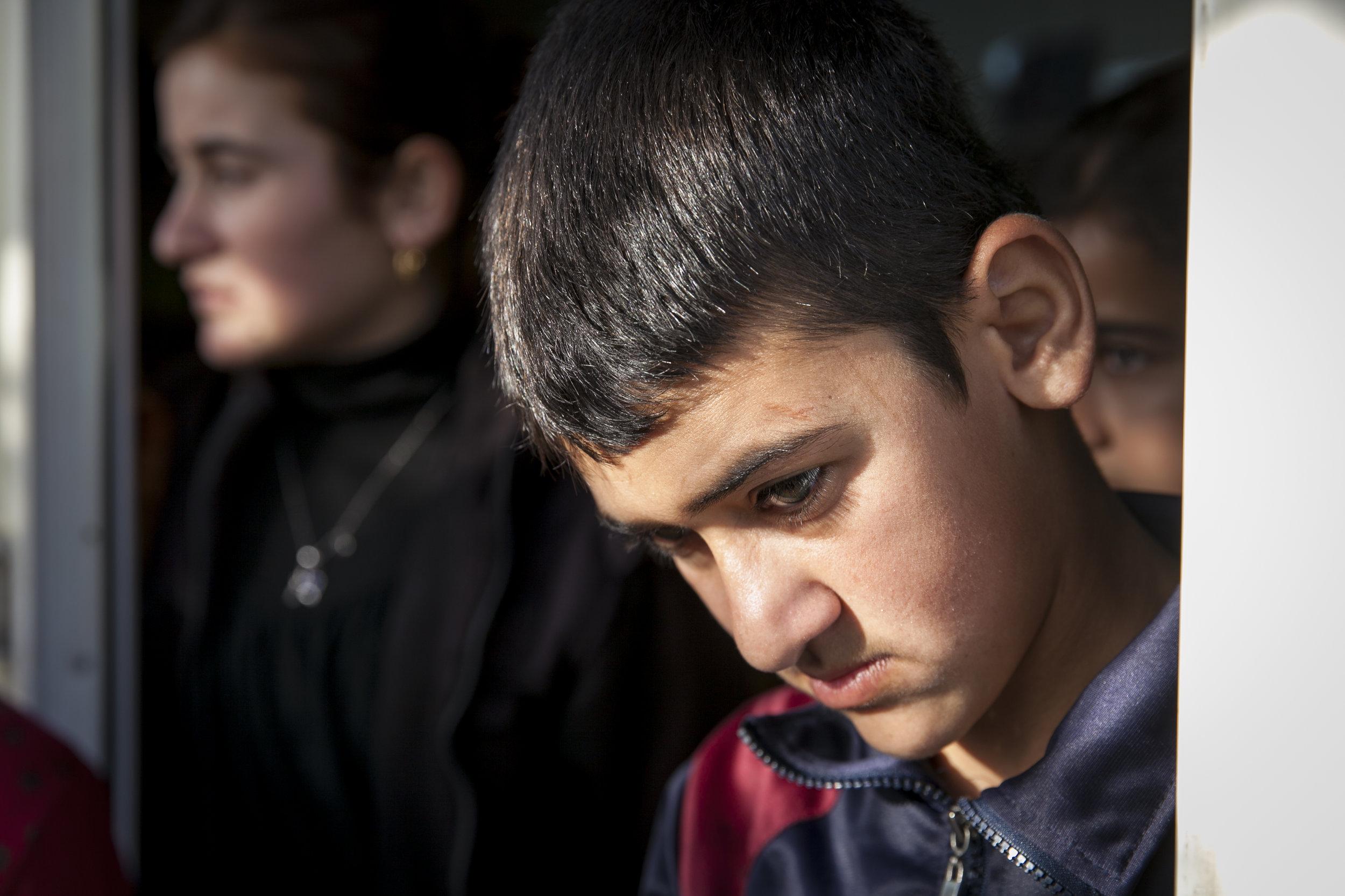 20141205_Refugee_GH_0565.jpg