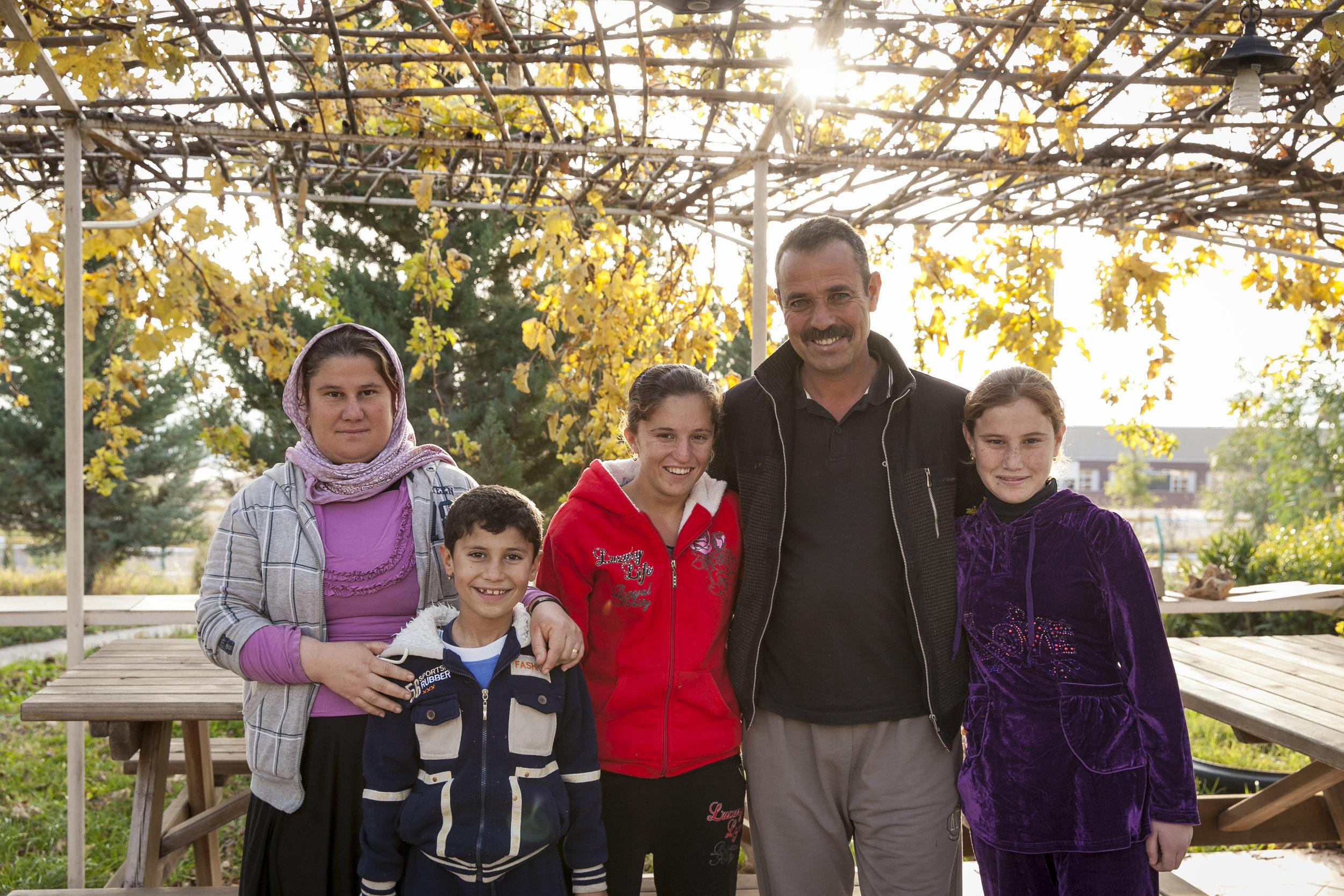 20141205_Refugee_GH_0573.jpg