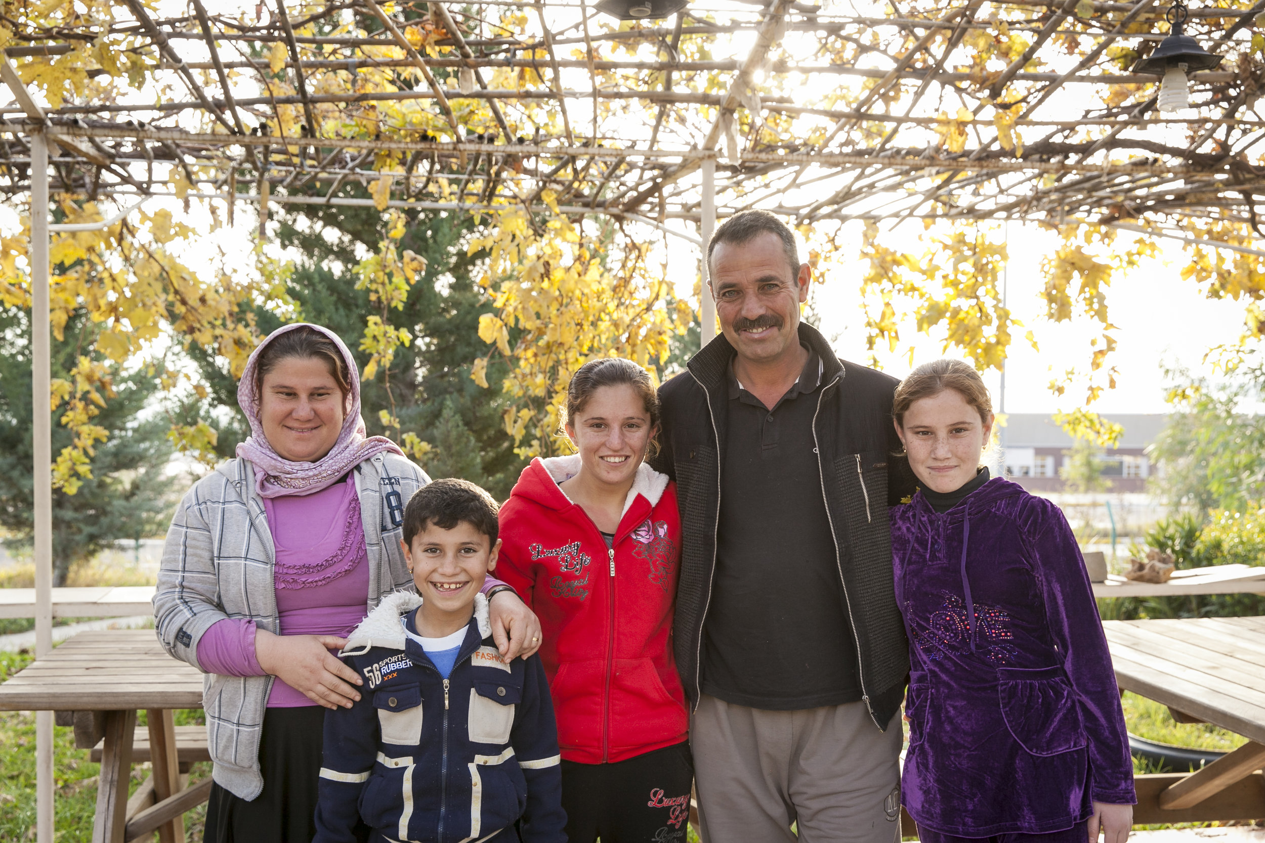20141205_Refugee_GH_0575.jpg