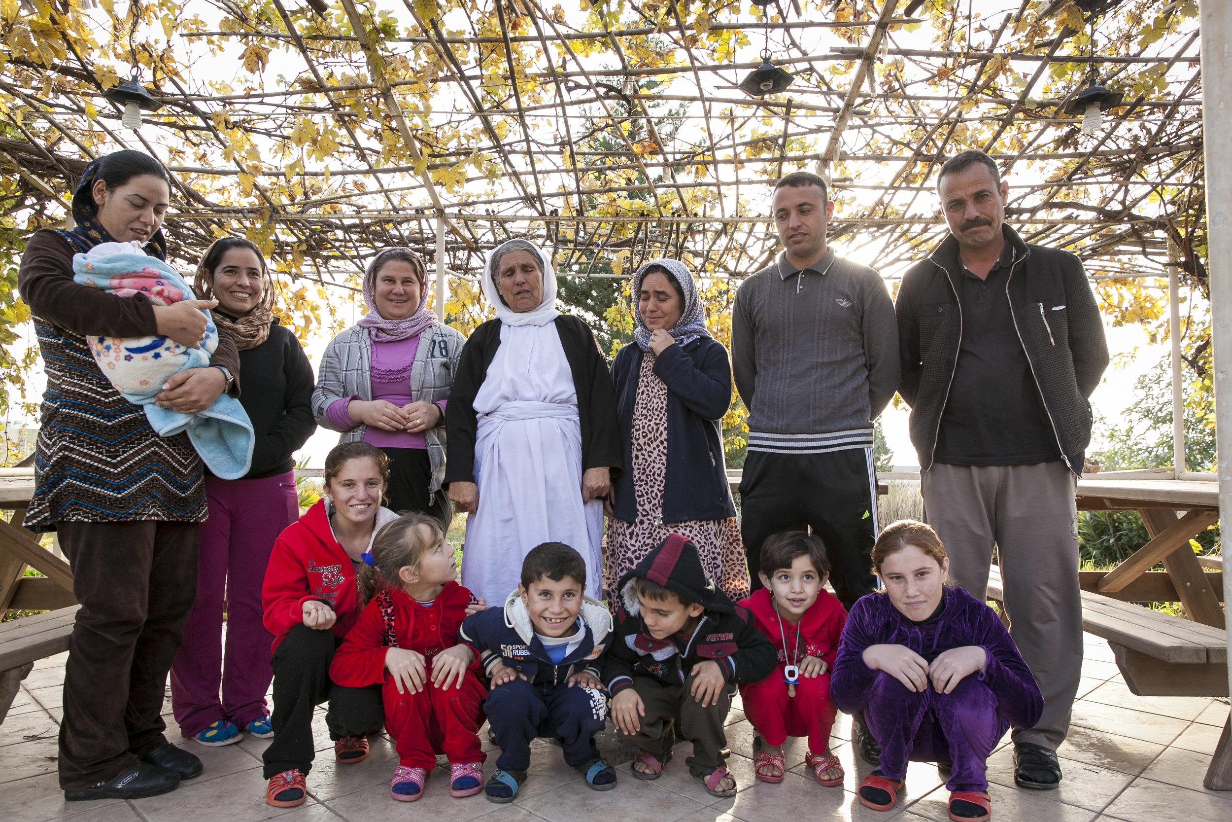 20141205_Refugee_GH_0585.jpg
