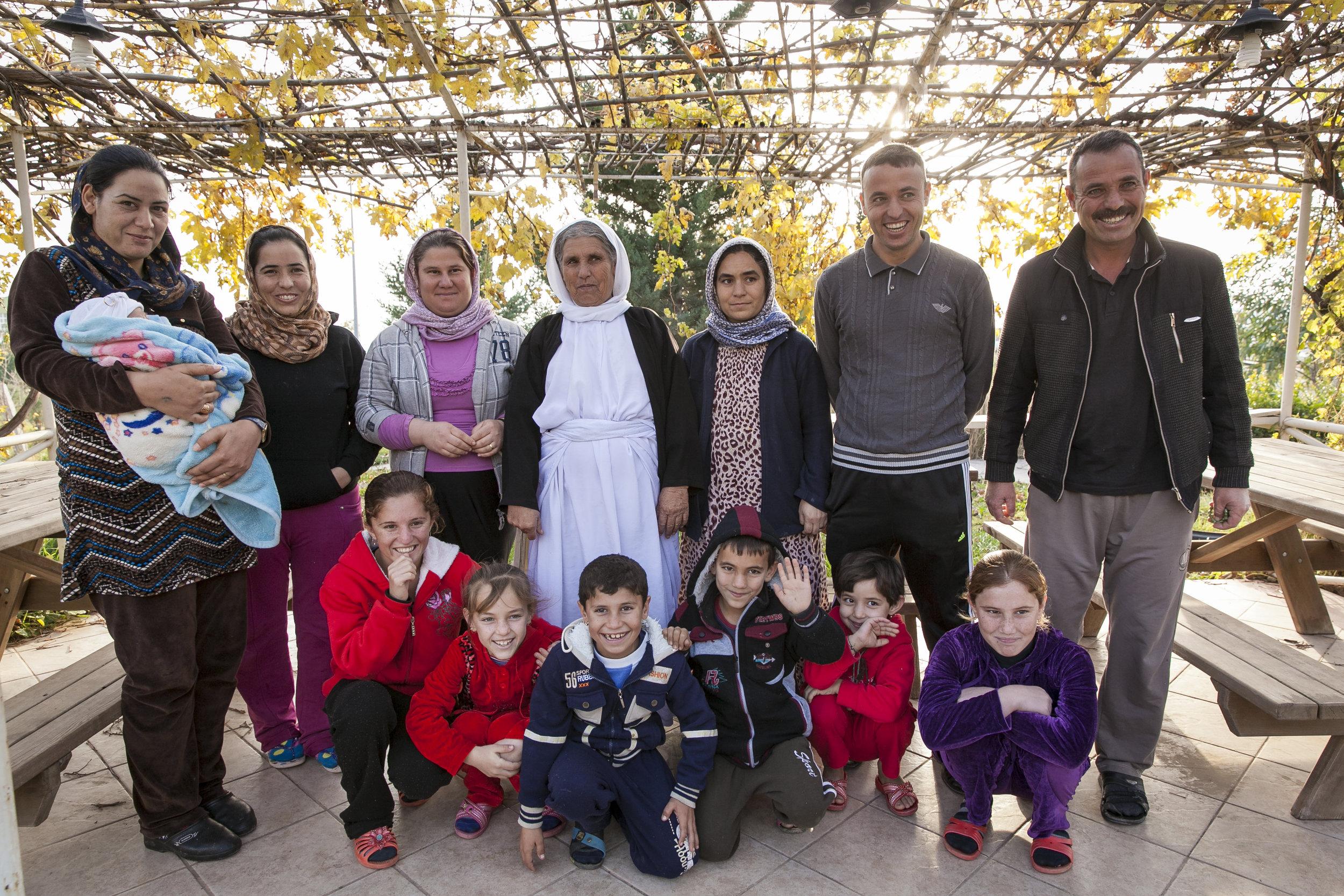 20141205_Refugee_GH_0580.jpg
