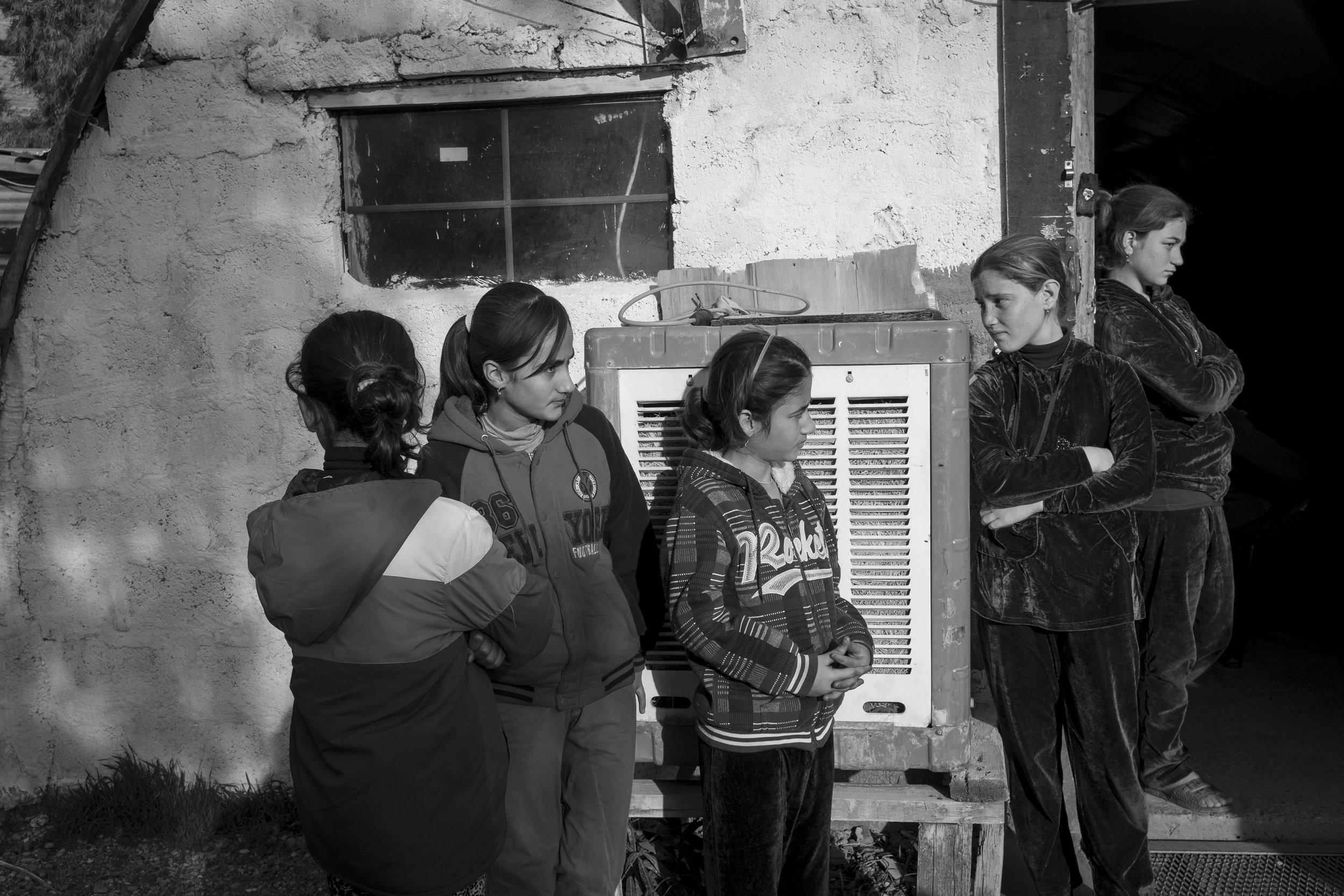 20141205_Refugee_GH_0611.jpg