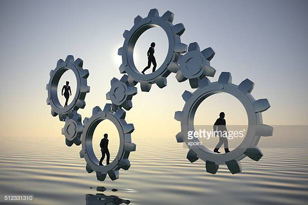 Photo by xpoint/iStock / Getty Images