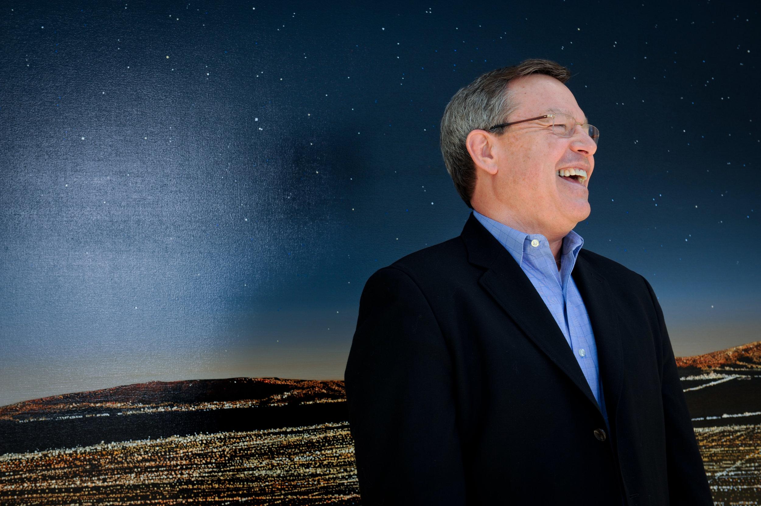 Wayne Baker photo 2.jpg