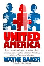 united-america-150.jpg