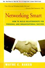 Networking-Smart-1.jpg