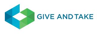 GiveandTakeLogo