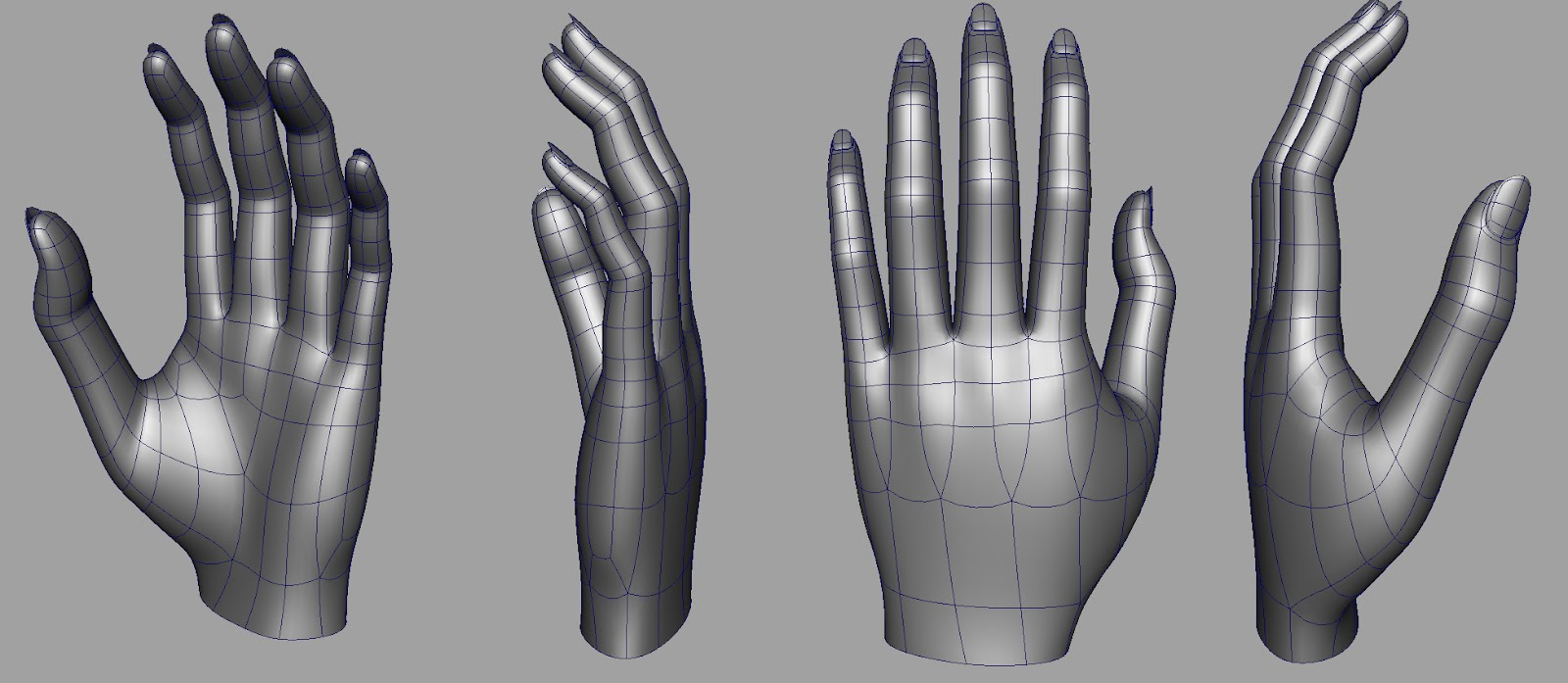 MillicentHawk⌭Optimal-Contact⋅cyber涙—Hands.jpg