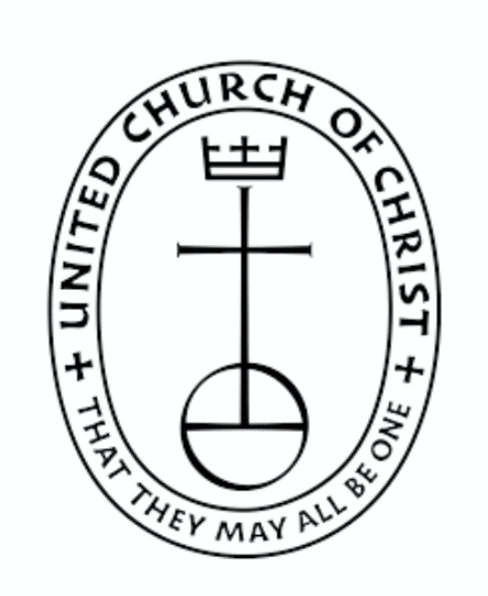 United Church of Christ.png