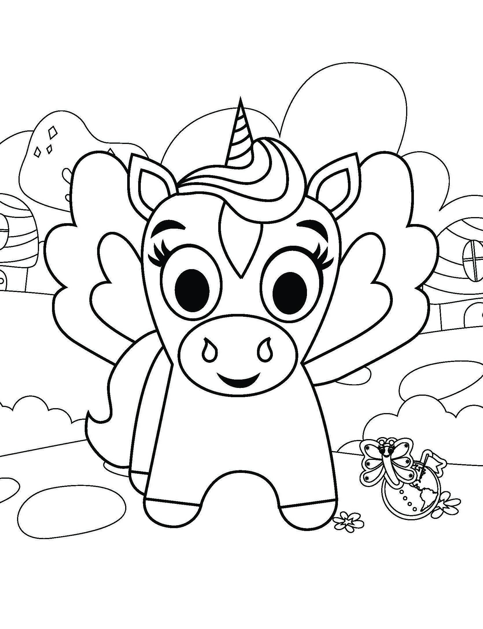 Capri-the-Pegasus-Coloring-Page.jpg