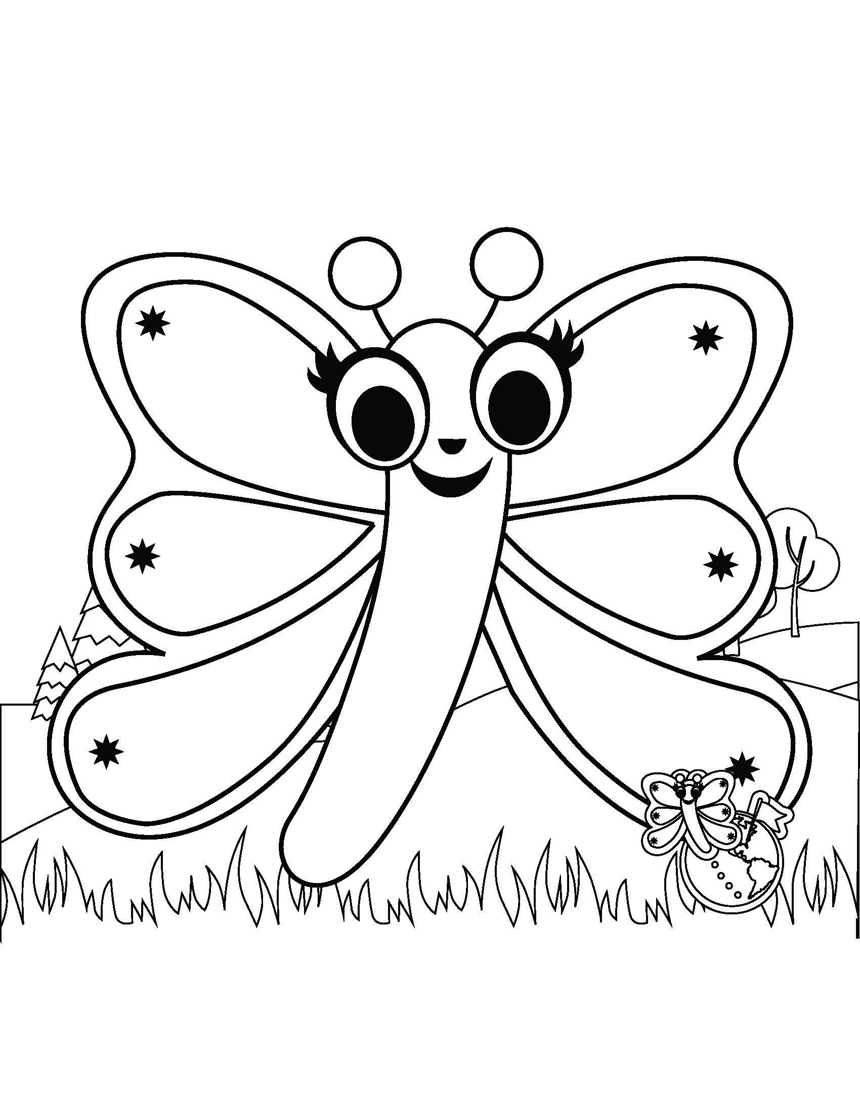 FlairFriends-Suki-the-Butterfly-Coloring-Page.jpg