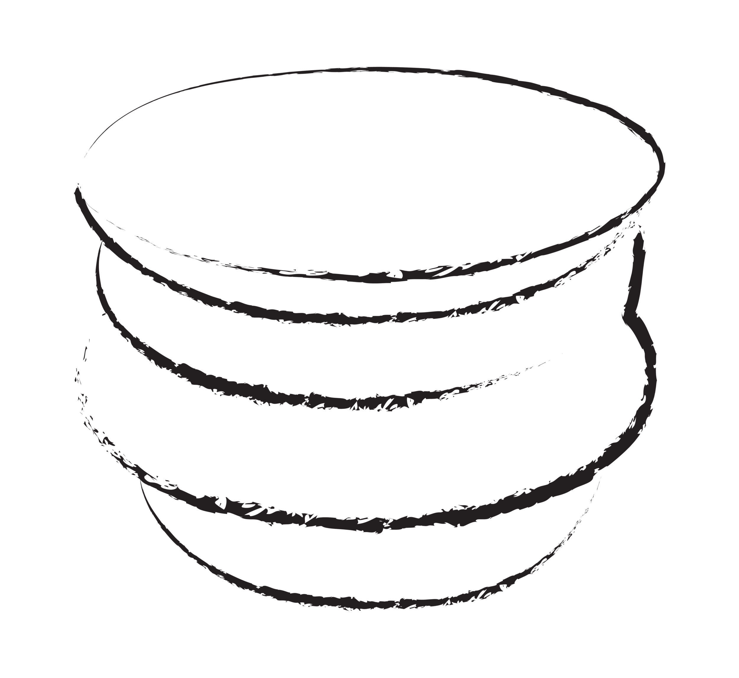vessel_forms-02.png