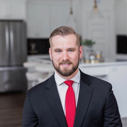 Jake Kane, Realtor    Office:  (801) 225-7272  Cell:  (801) 675-6270  Email:   jakanerealestate@gmail.com    Click here  to connect with Jake