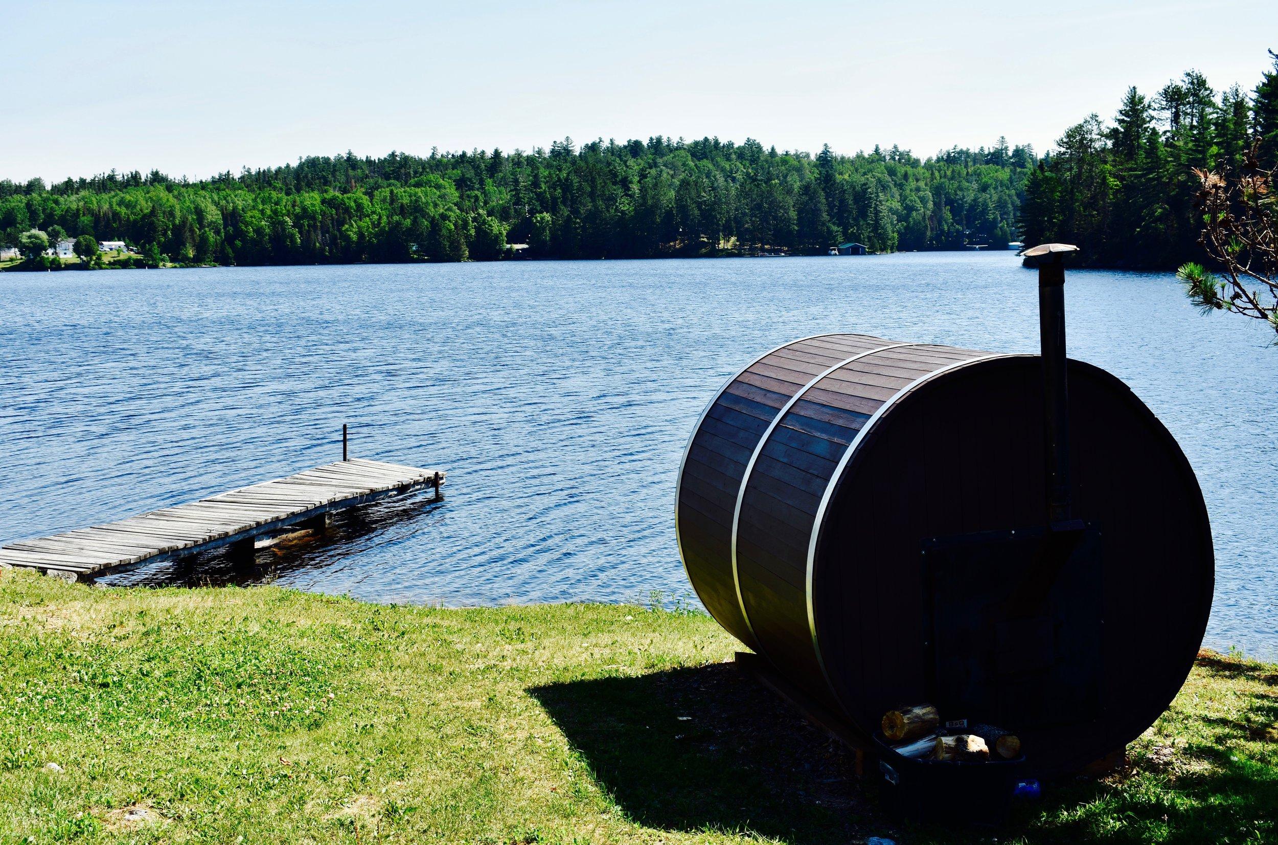 Camp La Lucarne, Laniel, Quebec (3).jpg