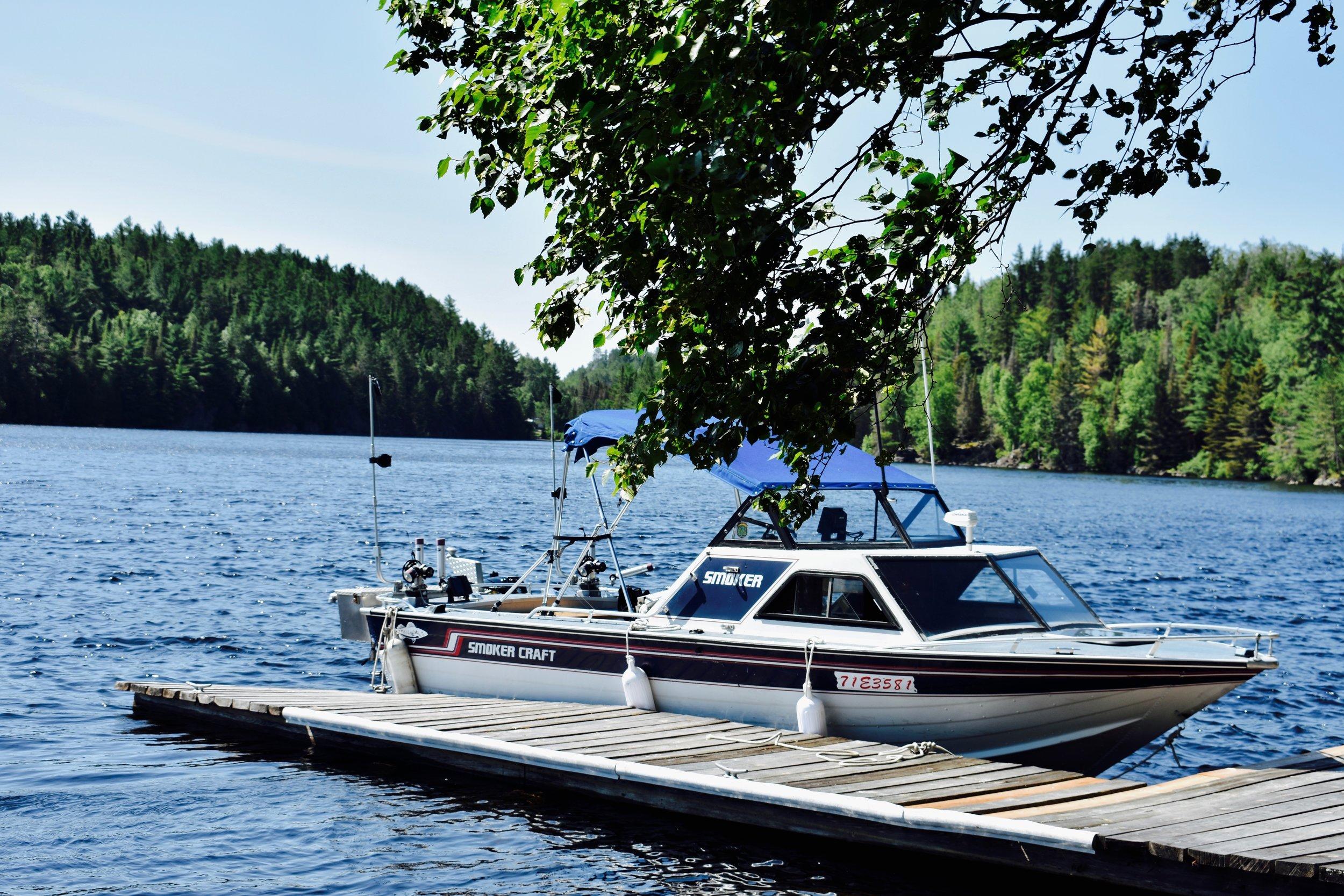 Camp La Lucarne, Laniel, Quebec (7).jpg