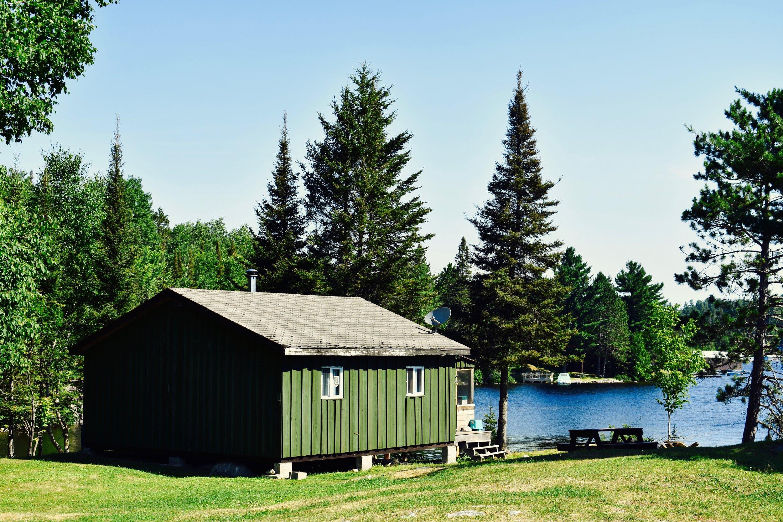 Camp La Lucarne, Laniel, Quebec (12).jpg