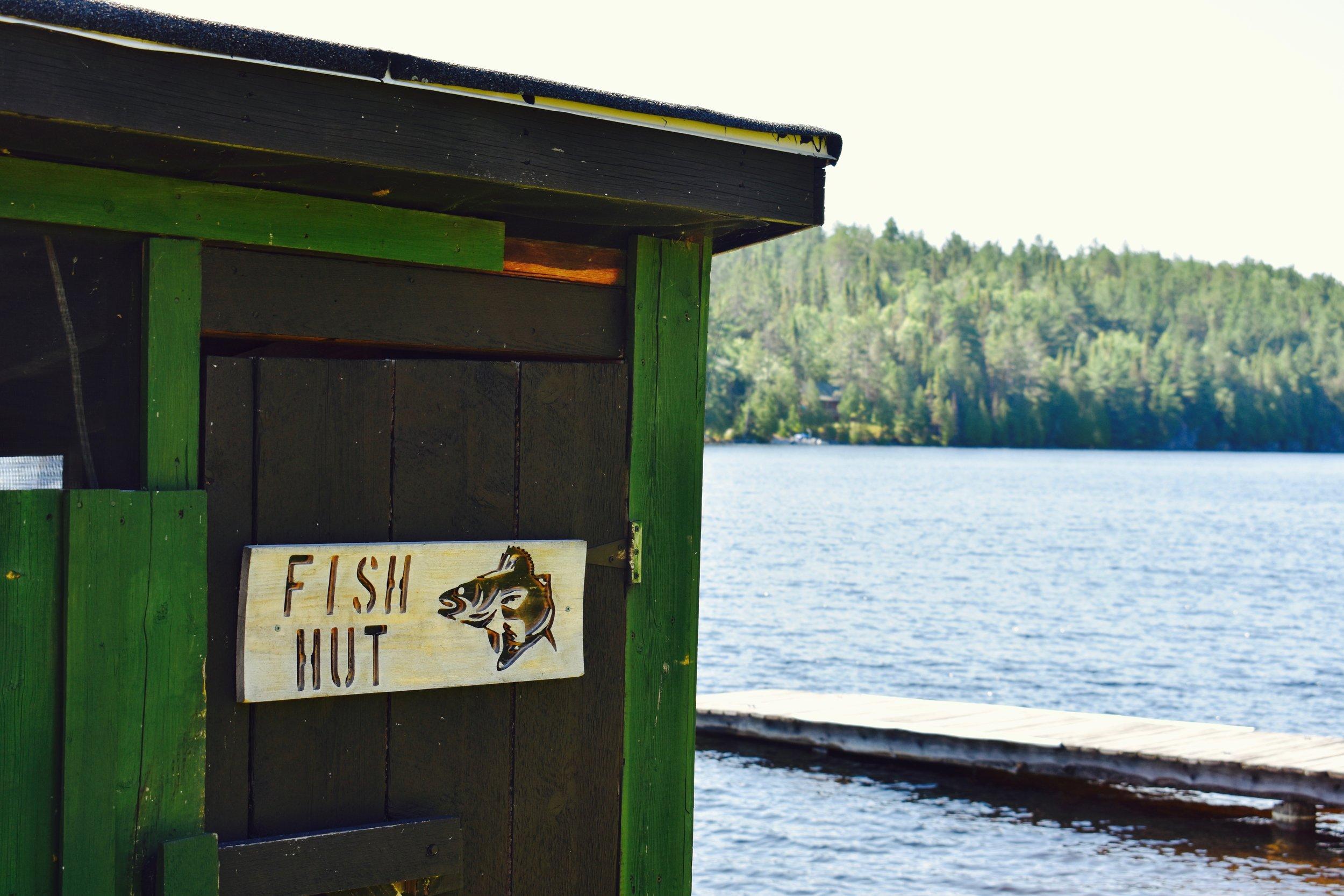 Camp La Lucarne, Laniel, Quebec (18).jpg