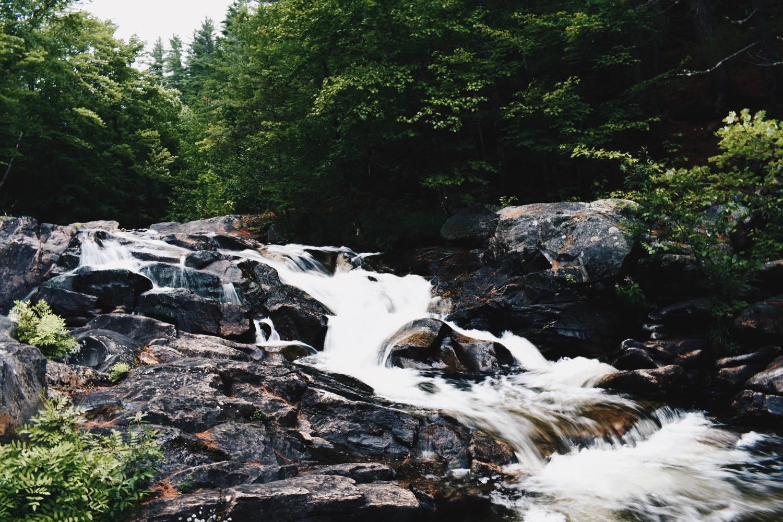 Grand Chute, Swisha, Quebec (1).jpg