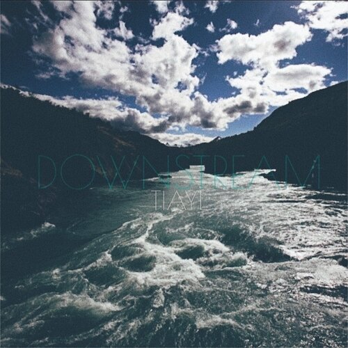 downstream-cover.jpg