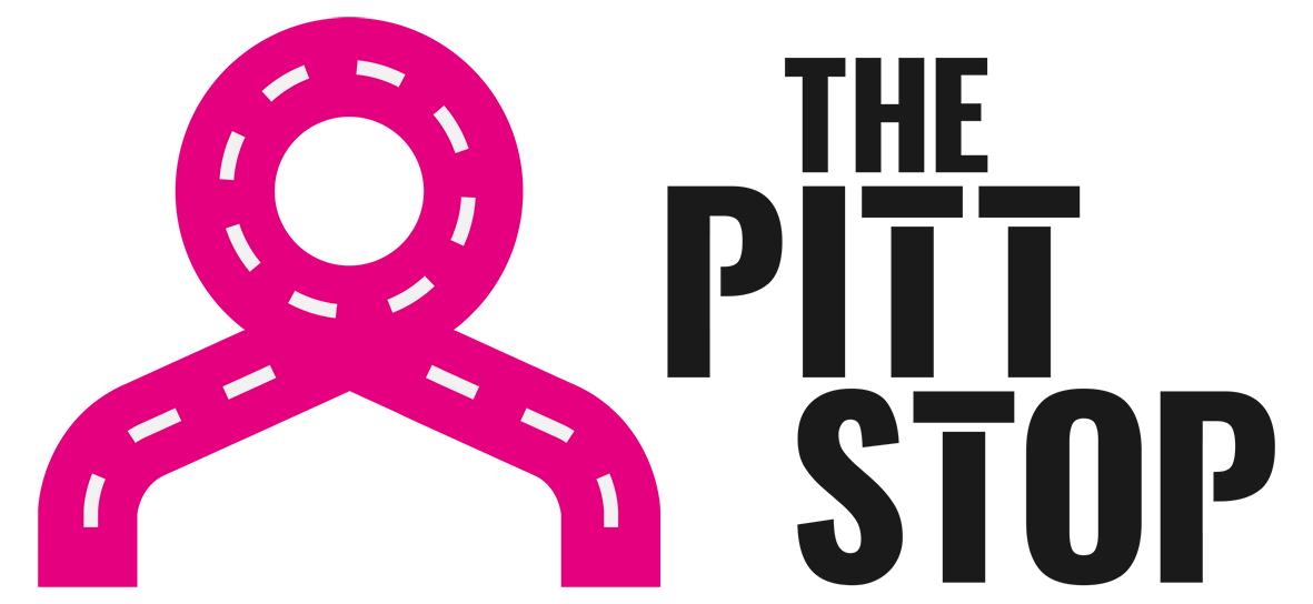 PittStopLogoMaster.jpg