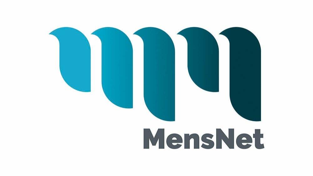 mensnet+logo+final+1000px.jpg