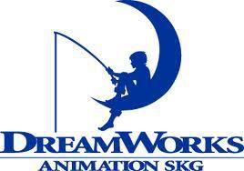 Boy_Moon_logo.jpg