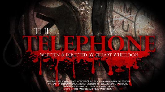 telephone poster.jpeg