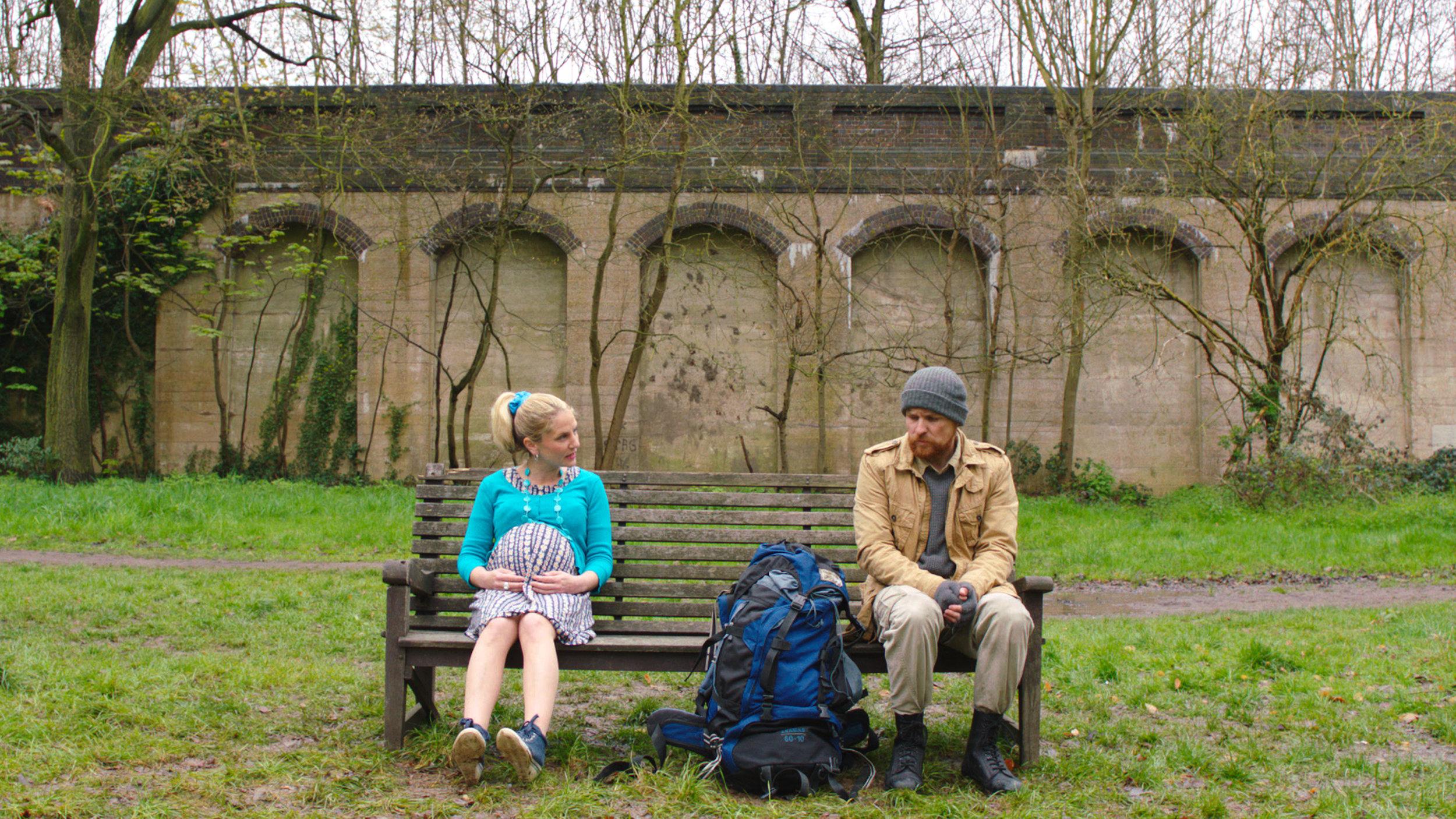 Jenny & Homeless.jpg