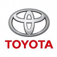 Toyota's 2018 Mother of Invention; Corporate Mentor, WBENC Student Entrepreneur Program