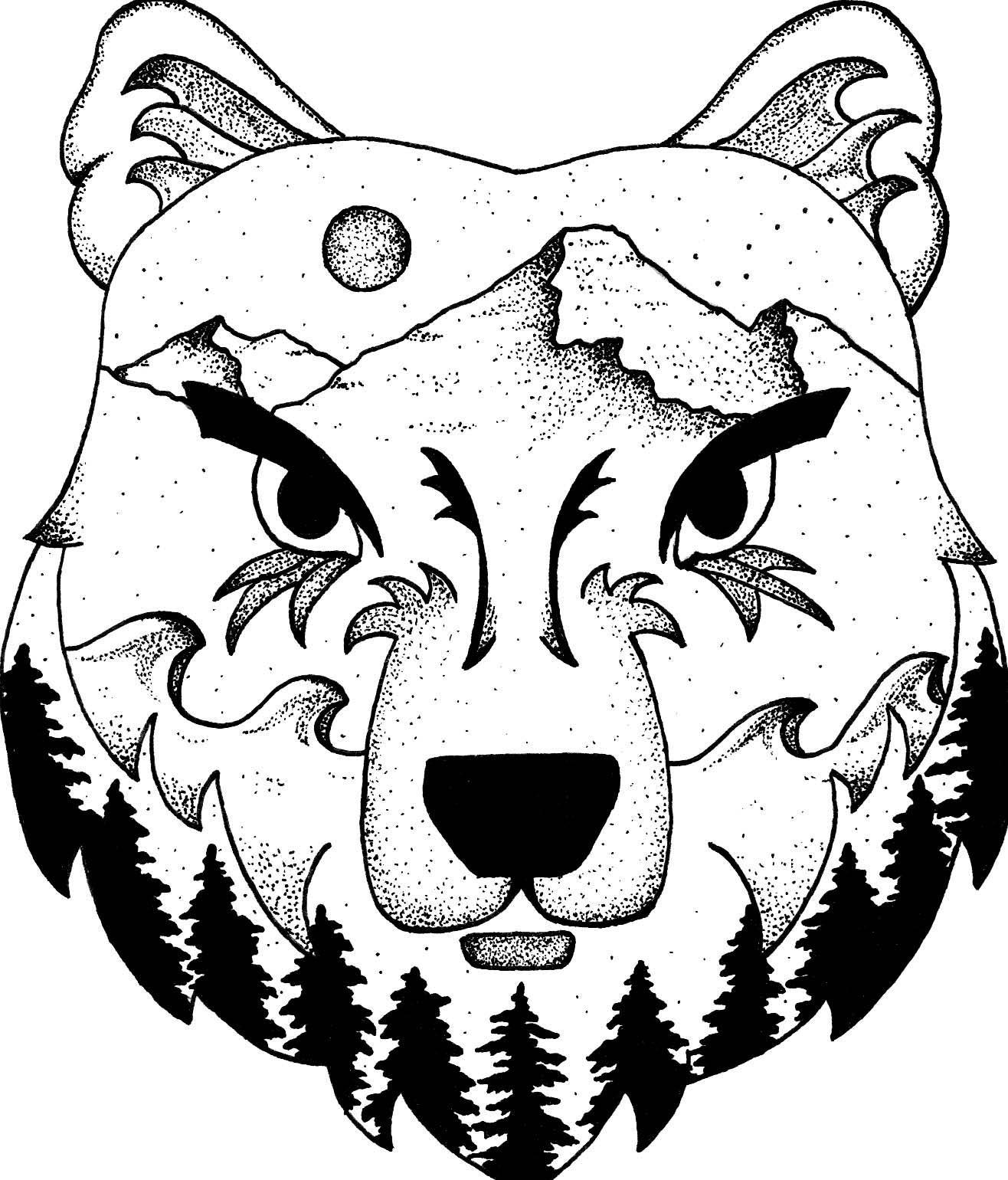 Ursa Tattoo.jpg