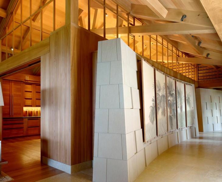 de-reus-architects-kaupulehu-residence-hawaii-5a-730x600.jpg