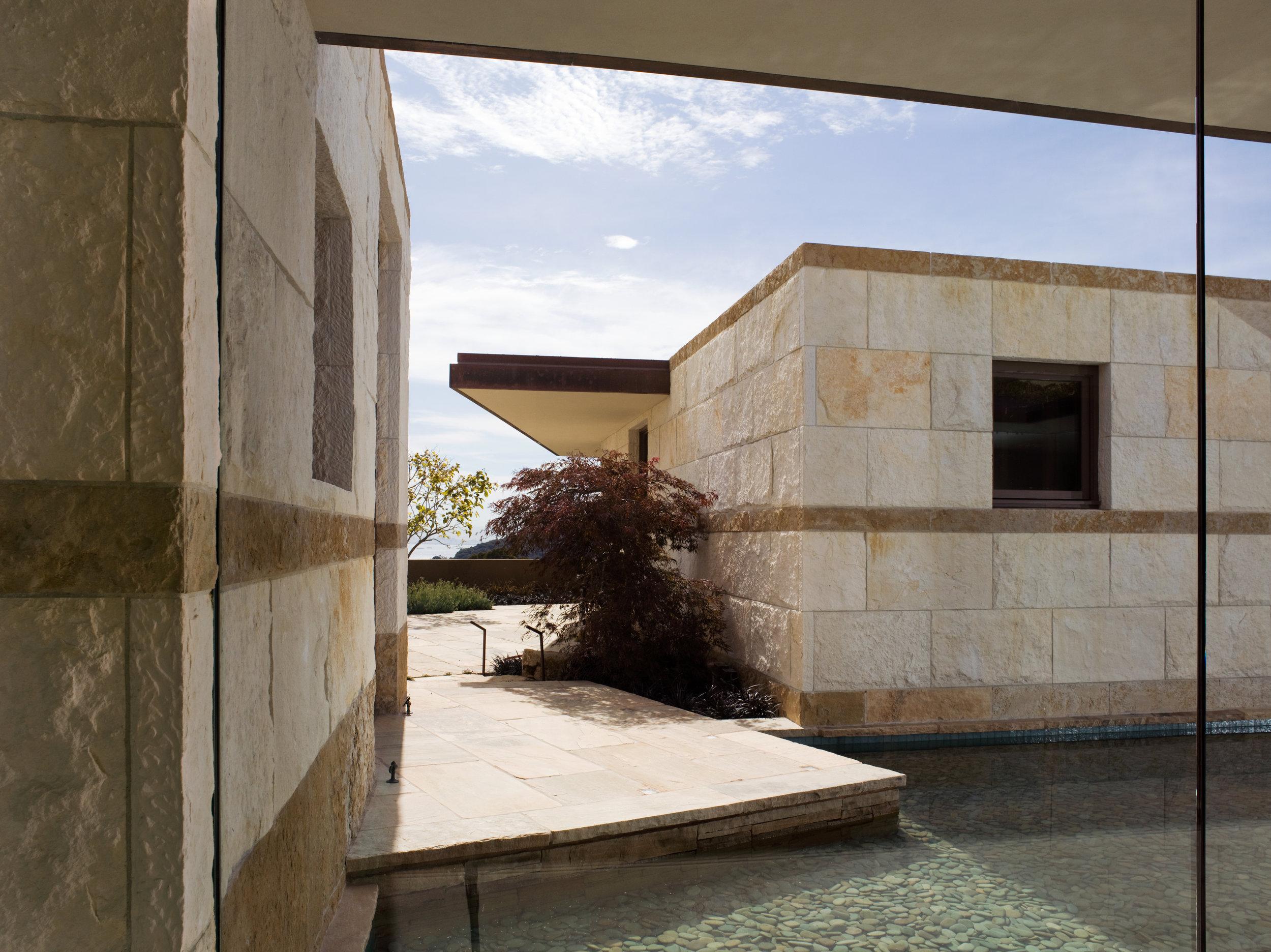 17 Tiburon Residence 5.jpg