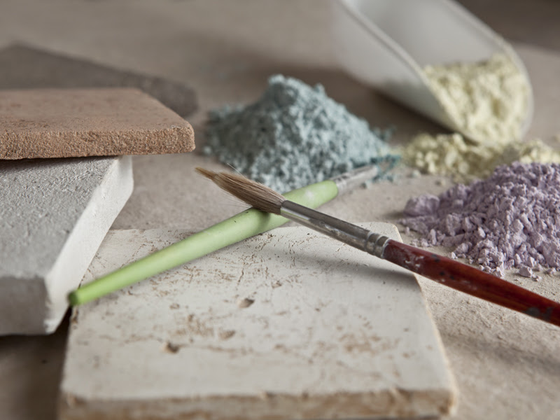 painting terra cotta.jpg