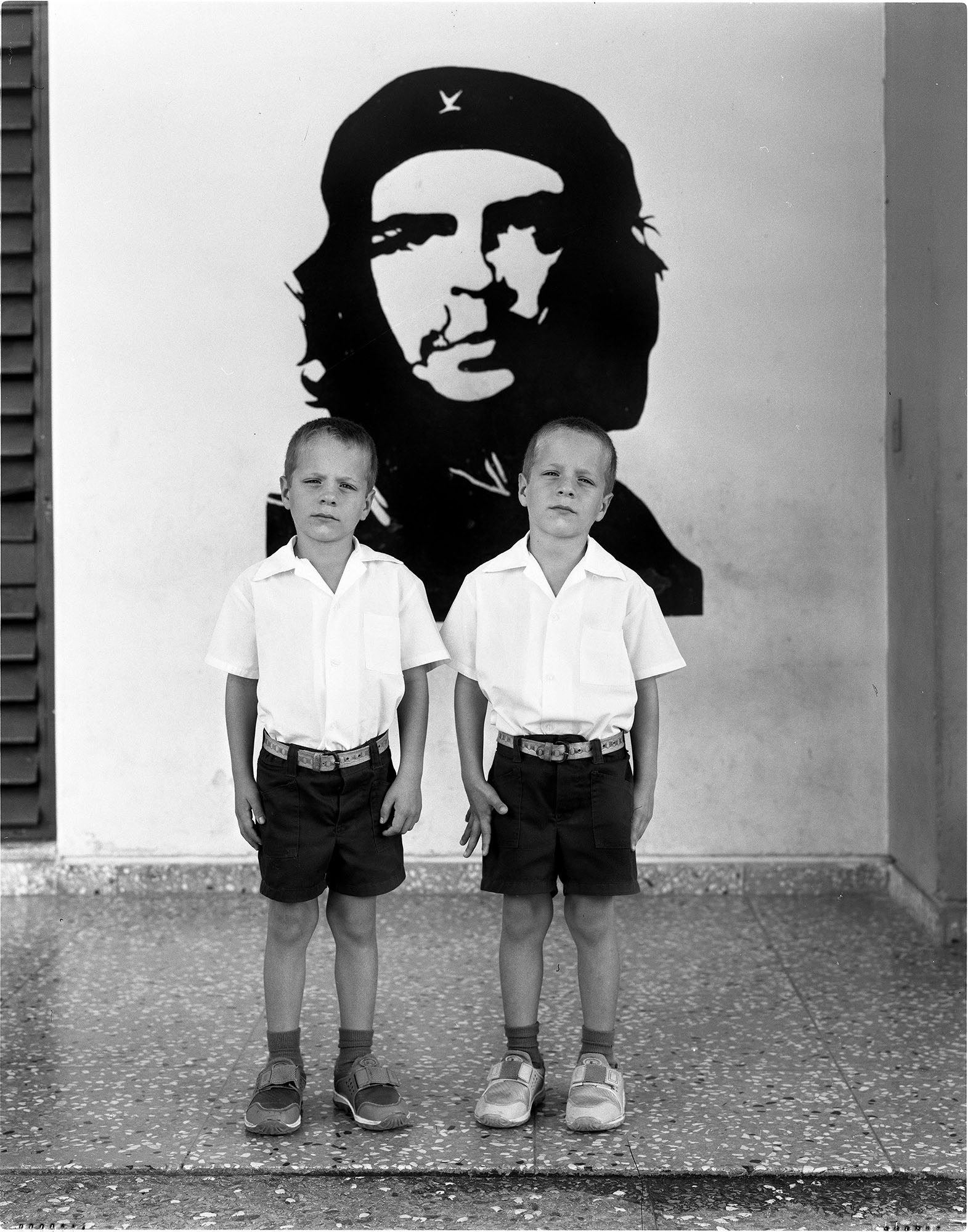 Cuban_Twins.jpg