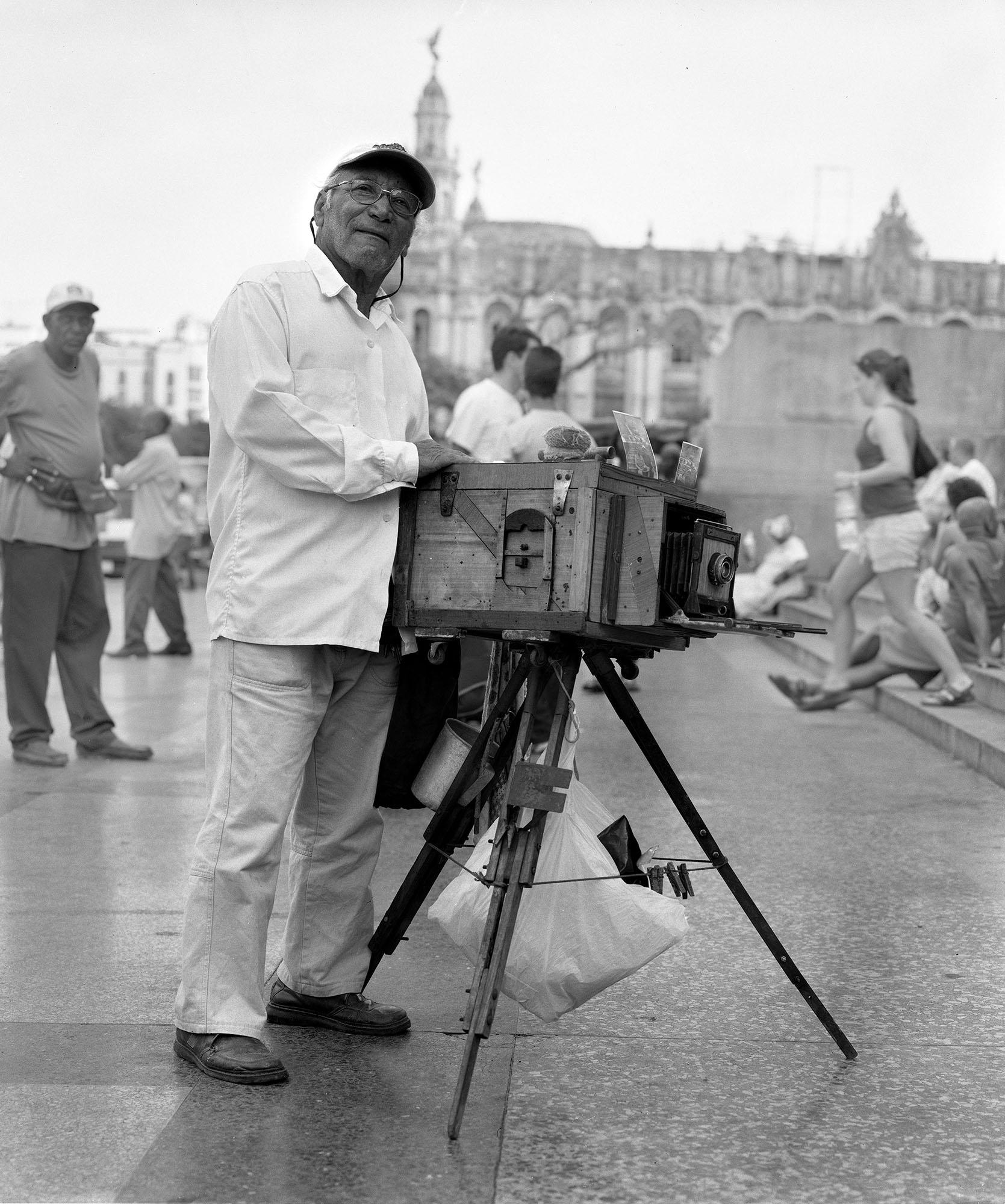 Havana_Photographer.jpg