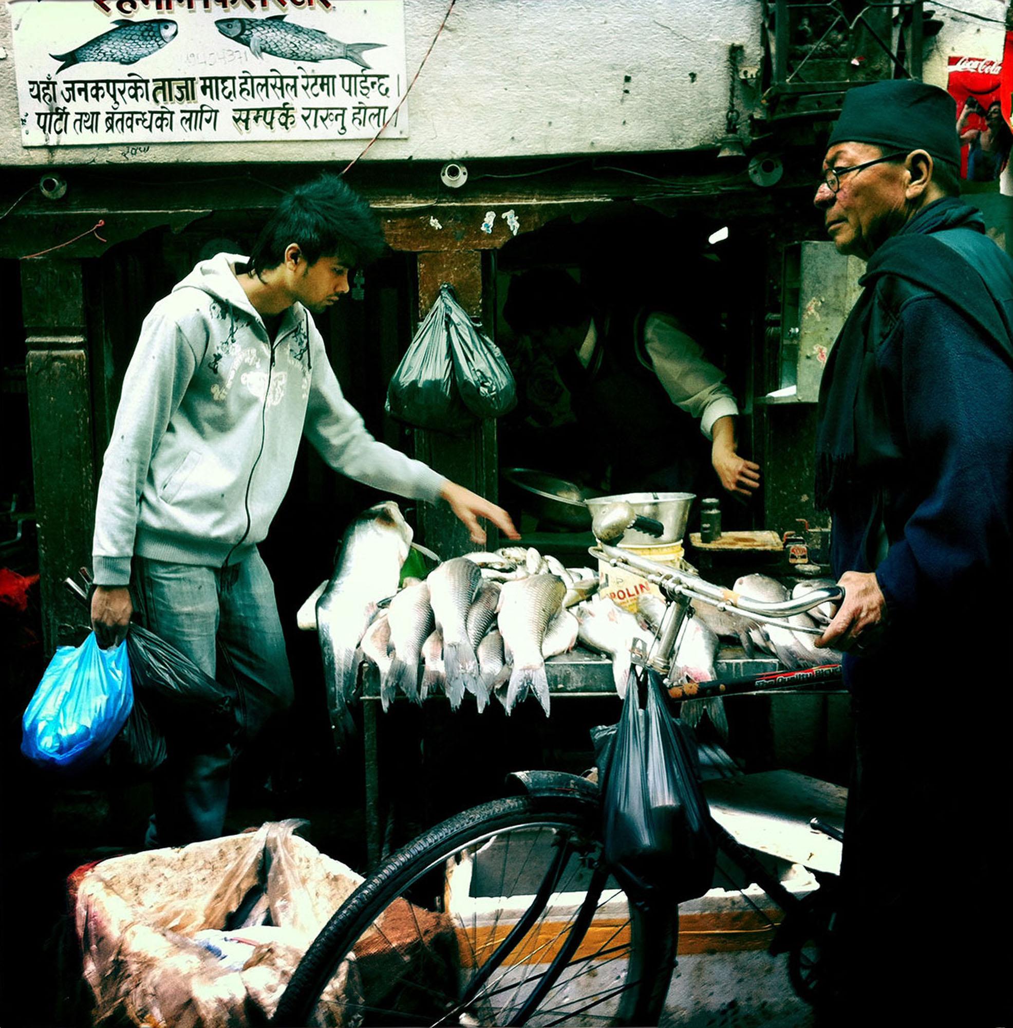 16 Nepal.JPG