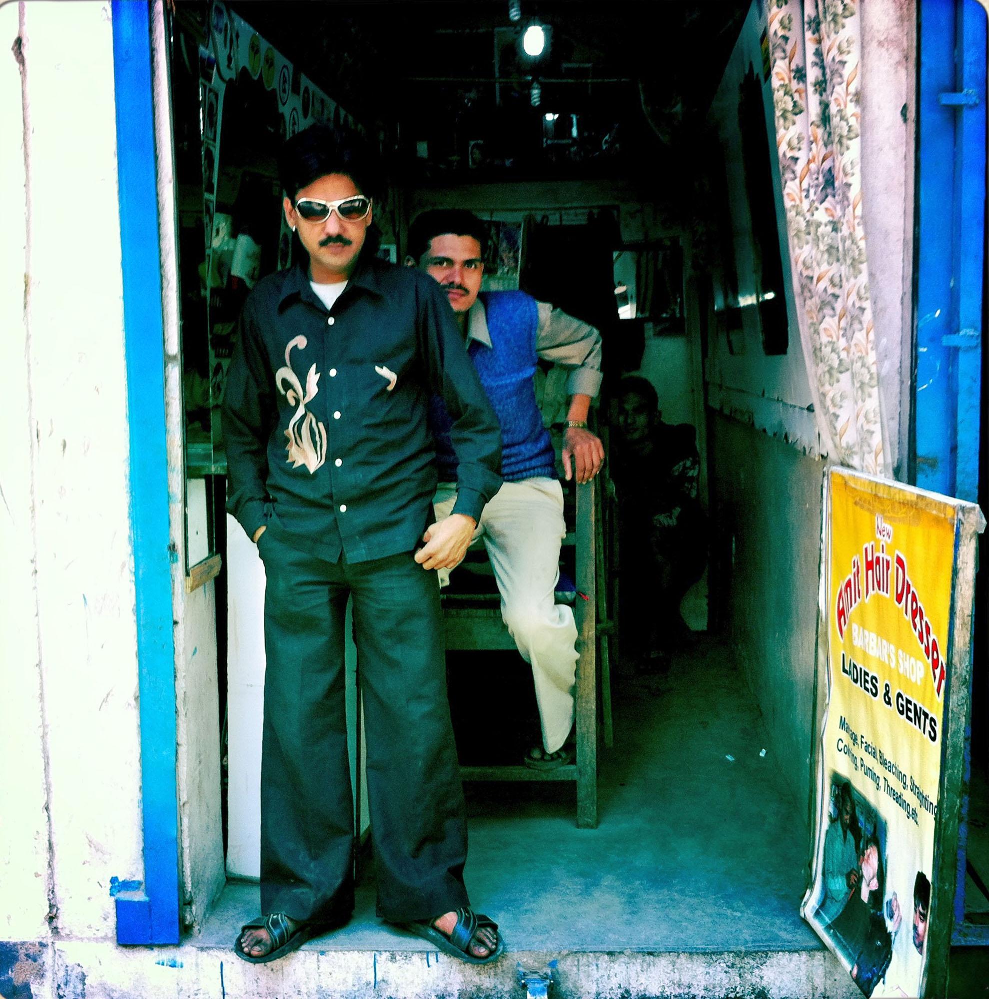 17 Nepal.JPG
