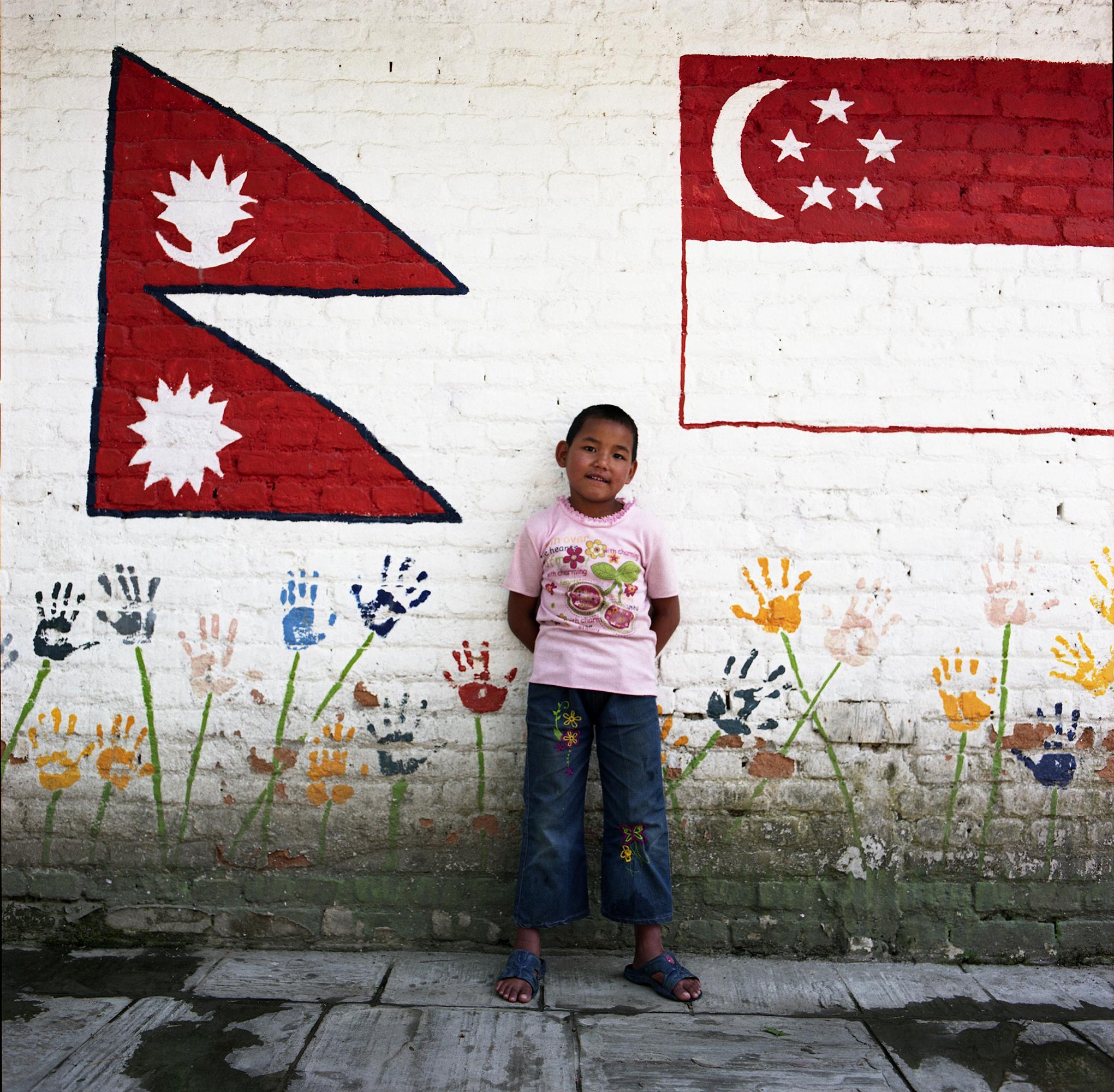 18 Nepal.JPG