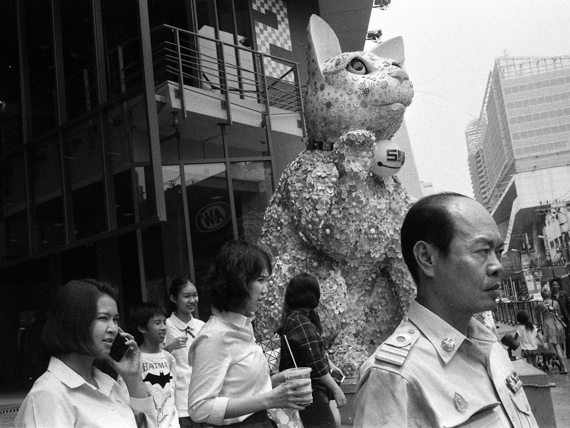 0007 Thailand.JPG