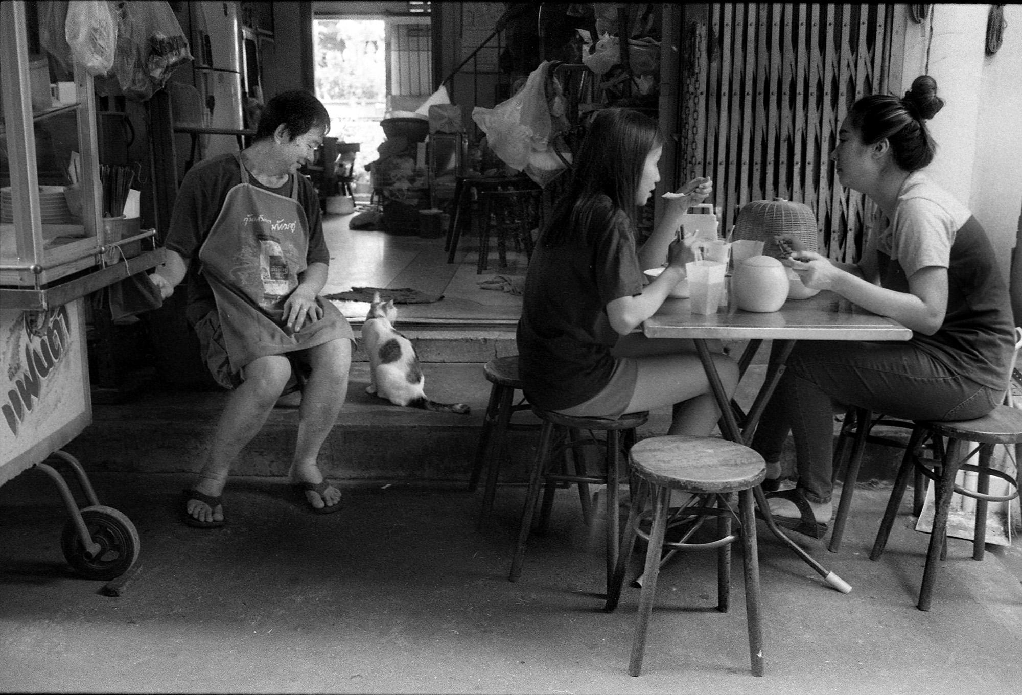 0010 Thailand.JPG