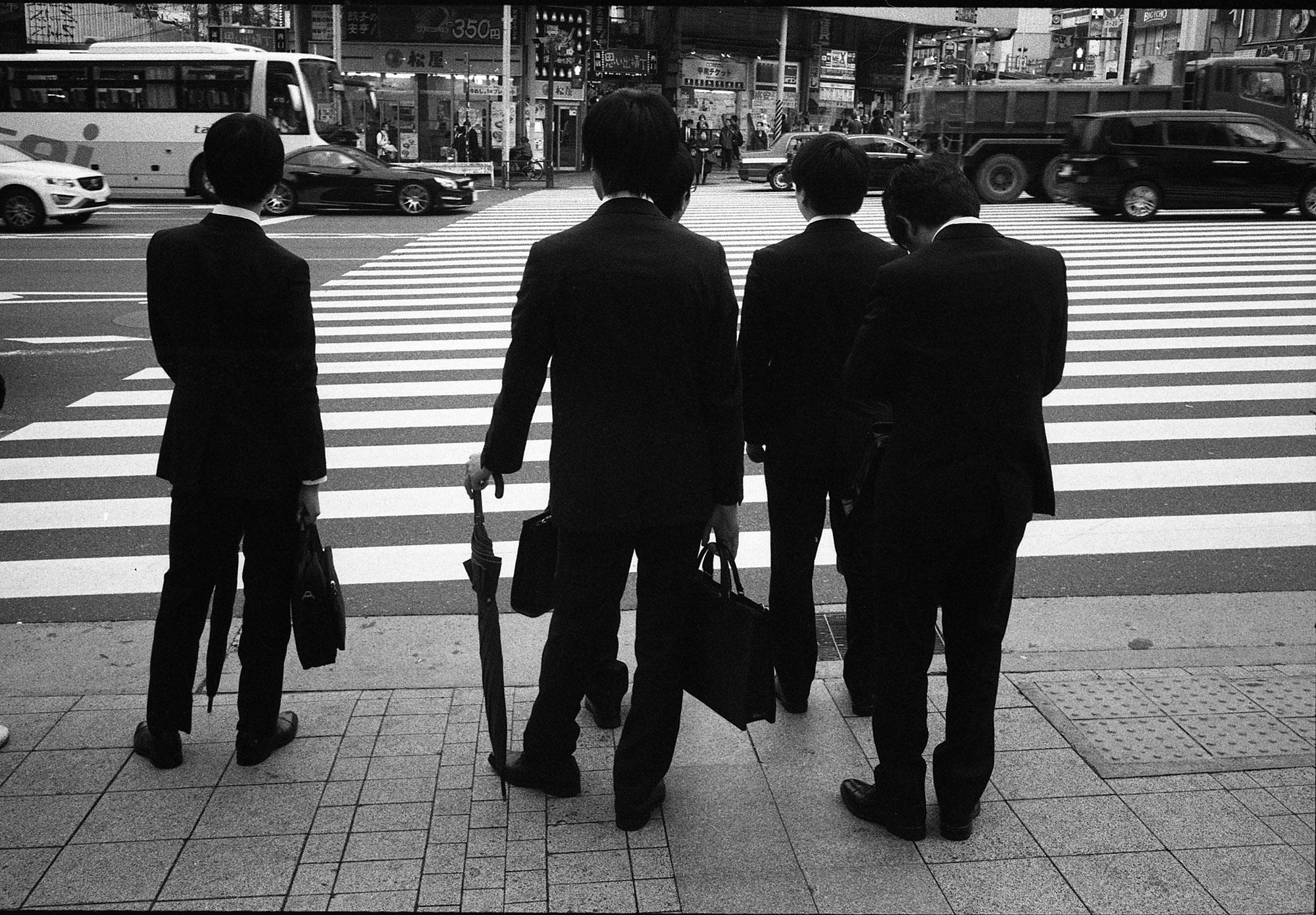 0028 Story of the Street.JPG