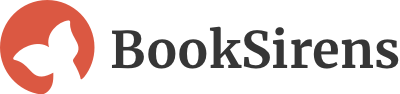 BookSirens.png